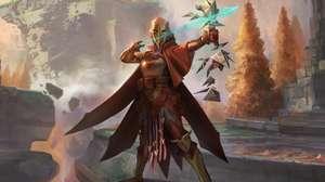 Reporte: Dragon Age 4 saldría hasta 2023