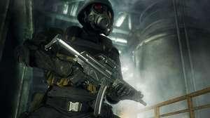 Resident Evil es la franquicia más popular de Capcom