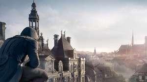 Rumor: El nuevo Assassin's Creed no saldría hasta 2023