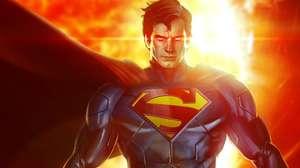 Rumor: Un juego de Superman esta en desarrollo para Xbox Series X
