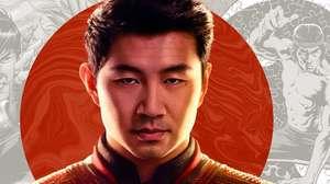 Se filtra skin de Shang-Chi para Fortnite