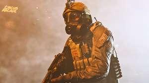 Extienden la primera temporada de Modern Warfare