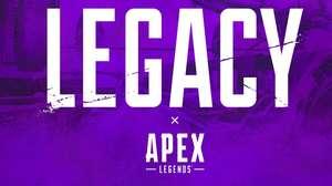 Apex Legends introduce un nuevo modo de juego