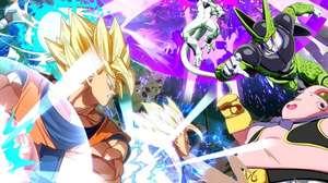 Se han filtrado personajes DLC para Dragon Ball FighterZ y Xenoverse 2