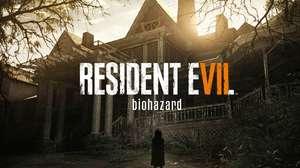 Resident Evil 7 ya es el juego más exitoso de la serie