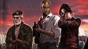 Creadores de Left 4 Dead preparan otro juego de zombies