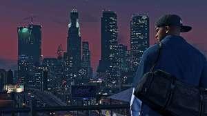 Rockstar finalmente rompe el silencio sobre GTA VI