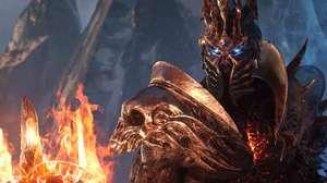 World of Warcraft: Shadowlands confirma nueva fecha de lanzamiento