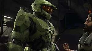 La campaña de Halo Infinite soportará co-op local para dos jugadores