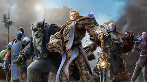 Battle for Azeroth rompe récords en World of Warcraft