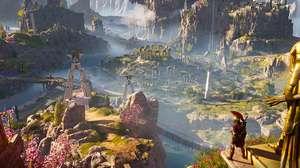 Ubisosft regalará el primer episodio para AC: Odyssey
