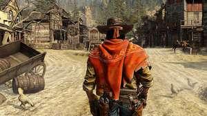 Call of Juarez: Gunslinger ressurge no Nintendo Switch