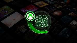 Metal Slug X, Metro Exodus y mas juegos abandonaran Game Pass