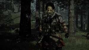 Personajes de Saw y Halloween llegan a Warzone
