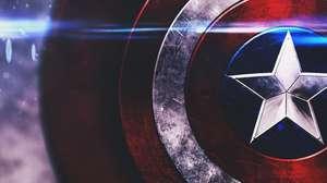 ¡Es oficial! Marvel ya trabaja en una cuarta película de Capitán América