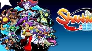 Esto es lo que sabemos de Shantae - Ultimate Edition