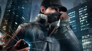 Ubisoft adaptará Watch Dogs y Far Cry como caricaturas infantiles