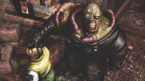 Rumor: El remake de Resident Evil 3 podría llegar en marzo de 2020