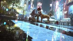 ¡Revelan nuevo teaser de Ghostwire: Tokyo!
