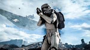 EA responde al nuevo juego de Star Wars a cargo de Ubisoft