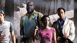 Rumor: Valve estaría desarrollando un nuevo Left 4 Dead