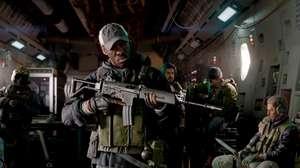 Aquí los primeros detalles oficiales del multiplayer de CoD: Black Ops Cold War