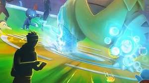 Pokémon Go introducirá PvP rankeado en 2020
