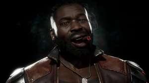 Encuentran Brutality secreto de Jax en Mortal Kombat 11