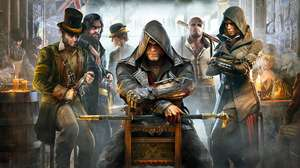 Epic Games Store te regalará Assassins Creed Syndicate