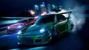 Inicia la cuenta regresiva para para el nuevo Need For Speed