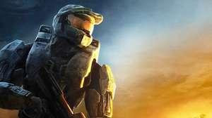 Halo 3 por fin llegará a la PC la próxima semana