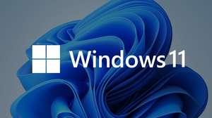 Windows 11 estará disponible en octubre