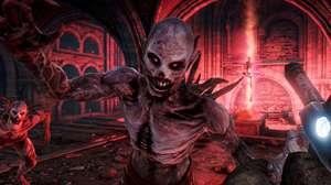 Dying Light anuncia la nueva expansión Hellraid