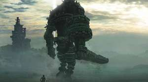 Obtén Shadow of the Colossus gratuitamente en PS4