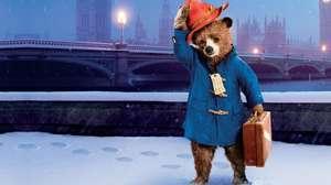 Corra, Paddington chega nos mobiles na cola do novo filme