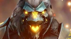 Se filtra el primer gameplay de Godfall en PS5
