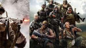¡Es oficial! El nuevo Call of Duty será revelado esta semana en Warzone
