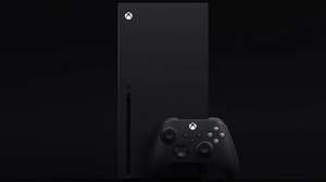 ¡Xbox Series X ha sido oficialmente revelado!