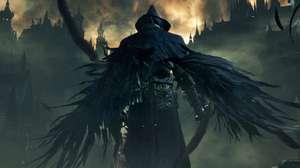Rumor: Bluepoint Games desarrollaría la secuela de Bloodborne