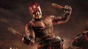 Rumor: Marvel trabaja en juegos de Daredevil y Wolverine
