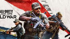 Call of Duty: Black Ops Cold War ya es el juego más exitoso de 2020