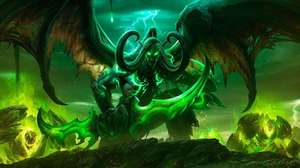 World of Warcraft completa 6 años en LATAM con récords