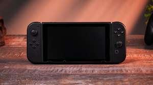 La versión 9.0.0. del Nintendo Switch ya está disponible
