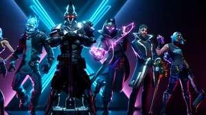 Epic Games implementará bots en Fortnite
