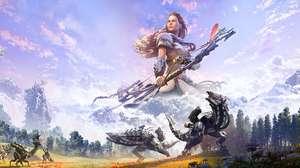 Horizon Zero Dawn en PC dejará de recibir actualizaciones