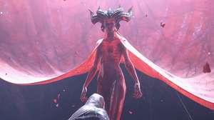 Blizzard revela la duración y el contenido adicional de Diablo IV