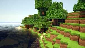 Minecraft tendrá su propio juego de mesa