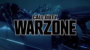 Se filtra contenido de Modern Warfare 2 para Call of Duty: Warzone