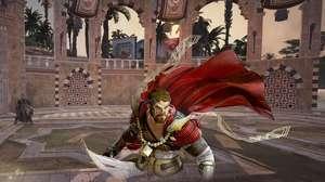 Sage ganha habilidade inédita em update de Black Desert Online