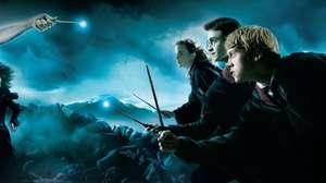 La realidad aumentada llega a Harry Potter: Wizards Unite